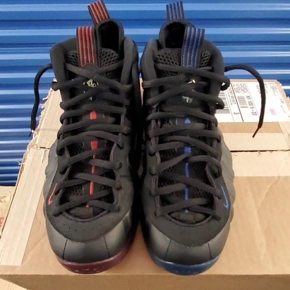 Cheap Nike Air Foamposite, Fake Nike Air Foamposite Shoes Outlet 2021